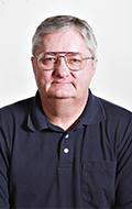 John Surratt : Reporter
