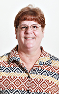 Sheila Mantz : Retail Advertising