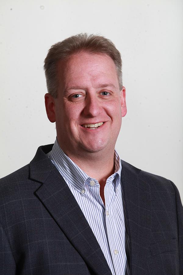 Tim Reeves : Editor