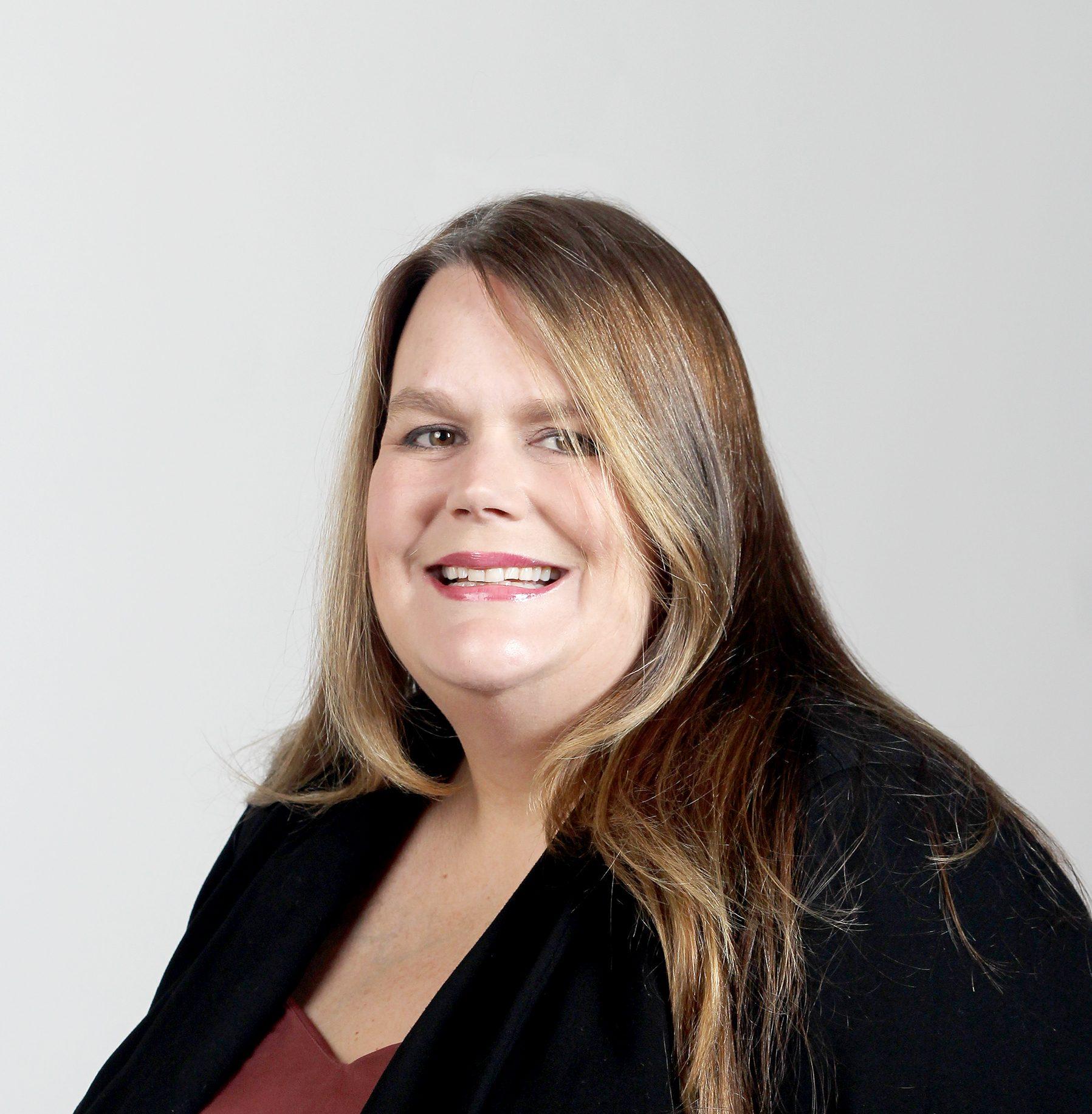 Hart Koller : Print & Digital Marketing Specialist